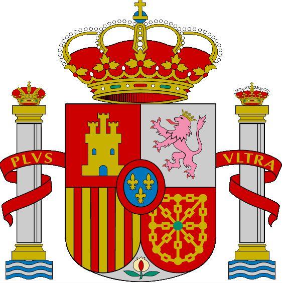 герб каталонии