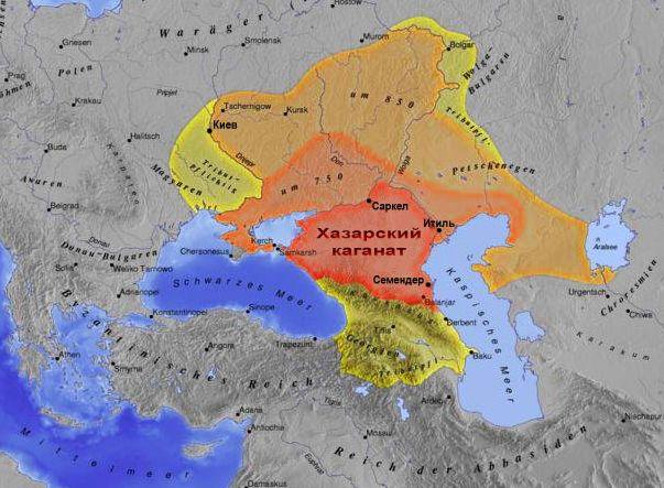 Картинки по запросу киевская русь